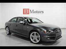 2015 audi s4 3 0t quattro premium plus for sale in tempe az stock 10078