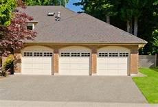 wie hoch sind die kosten f 252 r eine gemauerte garage