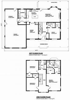 model home design plans 90 small double story 48 best two story house plans images on pinterest