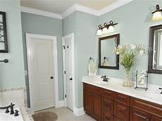 new bathroom paint colors bathroom trends 2017 2018 from