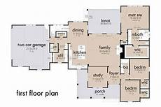 theplancollection com modern house plans farmhouse home 3 bedrms 2 5 baths 1988 sq ft plan
