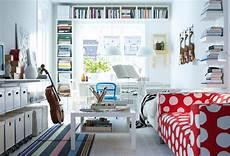 Living Room Ikea Ideas