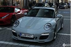 porsche 911 sport classic porsche 911 sport classic 28 september 2016 autogespot