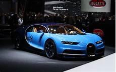 Gagnez Vos Billets Pour Le 88 232 Me Salon De L Automobile 224