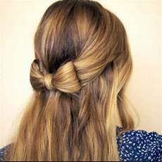 20 down hairstyles for prom hairstyles haircuts 2016