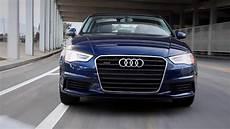 audi a3 bleu 2016 audi a3 review and road test