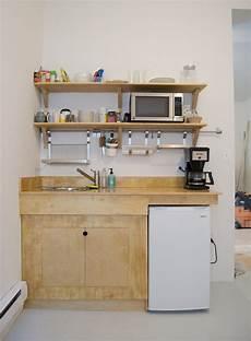 cuisine studio kitchenette unit search ecotone studio in 2019