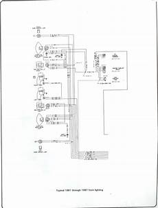58g58g Diagram Honda 2007 User Wiring Diagram