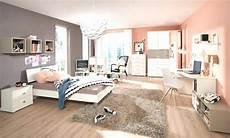 ikea jugendzimmer ideen 39 einzigartig jugendzimmer maedchen modern sanpas home