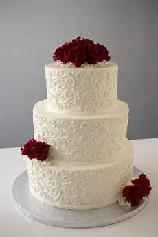 a simple cake customizing a simple cake
