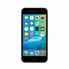 iphone 6 neu apple iphone 6 16gb silber wie neu ohne touch id ebay