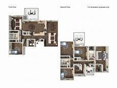 comanche ii 4 bd bonus 4 bed apartment fort hood