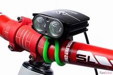 mtb beleuchtung test 2018 g 252 nstige mtb le taq pro led akku high power helm licht