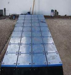 recycled white plastic sheets 4x8 hdpe density hdpe sheets canada buy white plastic sheets 4x8