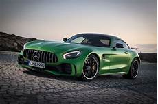 Amg Gt Coupe - 2018 mercedes amg gt coupe pricing for sale edmunds