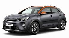 kia stonic automatique fiche technique kia stonic 1 0 t gdi 120 isg design