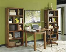amazon home office furniture amazon com ashley furniture signature design lobink