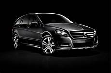 Mercedes R Class 2011 2014 Used Car Review Car