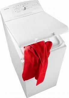 Waschmaschine Toplader Privileg - privileg waschmaschine toplader pwt 3505 5 5 kg 1000 u