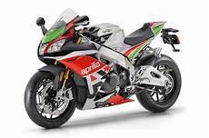 New 2018 Aprilia Rsv4 Rf Le Motorcycles In Goshen Ny