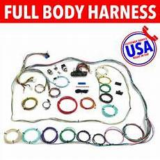 1951 vw bug wiring harness painless vw beetle battery