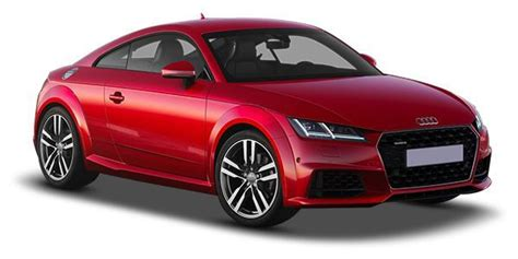Audi Tt 2019 Price, Launch Date 2019, Interior Images