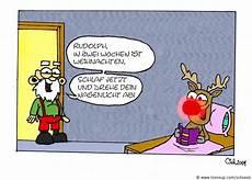 Ausmalbild Weihnachten Lustig Weihnachtsgeschichten Lustig