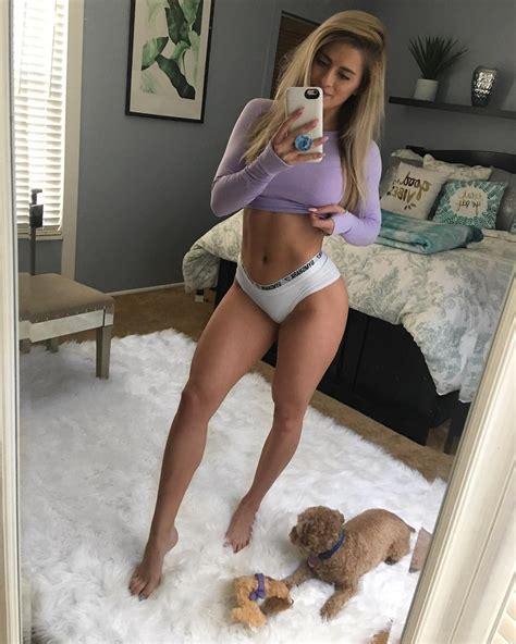 Smita Patil Topless