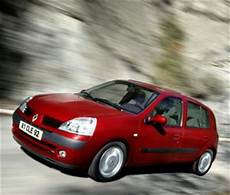 clio 1 6 16v 2003 renault clio ii 1 6 16v generation 2004 specifications stats 117909