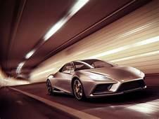 2010 Lotus Elan Concept 4 Wallpaper  HD Car Wallpapers
