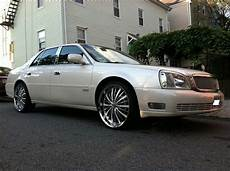 how can i learn about cars 2002 cadillac eldorado spare parts catalogs antdeville89 2002 cadillac deville 15909366 classic cars old customized cadillac