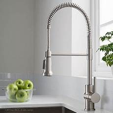 top 10 kitchen faucets top 10 best kitchen faucets in 2020 reviews 10beets