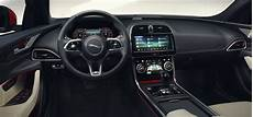 jaguar f pace facelift 2020 jaguar f pace facelift 2020 jaguar cars review release
