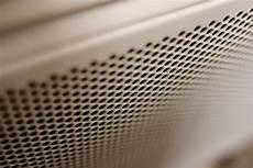 peinture radiateur electrique quel radiateur 233 lectrique choisir