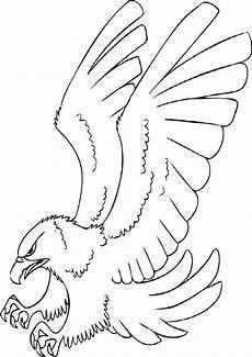 Ausmalbilder Zum Drucken Adler Ausmalbilder Adler 09 Ausmalbilder Tiere