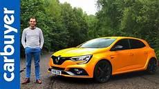 Importation Renault Votre Mandataire Renault Import Megane