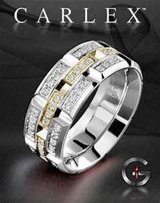 high end mens wedding rings men s high end wedding rings designer diamond rings for men