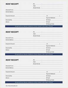 paycheck receipt template quiz how much do you realty executives mi