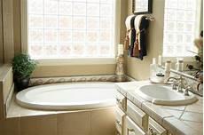 5 guest bathroom decor ideas sheknows