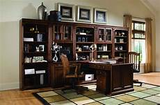 hooker home office furniture hooker furniture home office brookhaven modular group