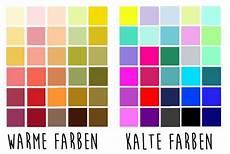 Welche Farben Passen Zusammen Die Wichtigsten Styling