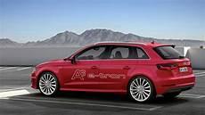 Audi A3 Sportback E Review Caradvice