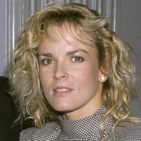 Megyn Kelly No Makeup