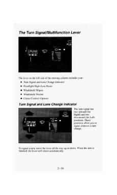 free car manuals to download 1994 gmc safari electronic throttle control 1994 gmc safari problems online manuals and repair information