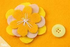 filzblumen selber machen filzblumen selber machen ideen f 252 r h 252 bsche blumen aus