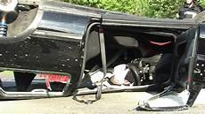 Unfall Düsseldorf Heute - h 252 ckelhoven unfall auf der a46