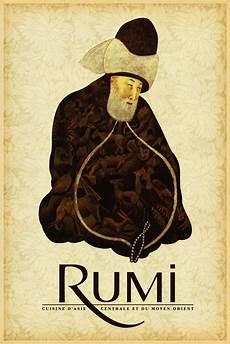 rumi poet rumi 1207 1273