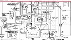 89 nissan sentra vacuum diagram 1989 nissan truck v6 automatic transmission i need a vacuum line diagram recently replaced