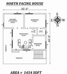north facing house vastu plan amazing 54 north facing house plans as per vastu shastra