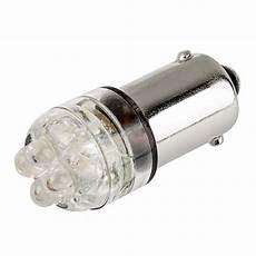 led birnen auto ba9s led bulb 4 led ba9s bulb bright leds